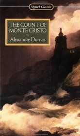 Count of Monte Cristo- I began to read this before we left the States, but with everything we were doing, I didn't get far before it had to be retuned.