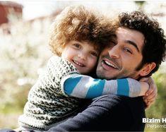 Hayat And Murat, Turkish Beauty, Turkish Actors, Real Beauty, Best Couple, Celebs, Celebrities, Aliens, Tv Series