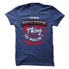 [SPECIAL] Its Edwards thing, You Wouldnt Understand