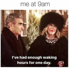 Relatable Memes About Being Tired For Insomniacs