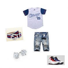 Different Types Of Sneakers Every Man Needs.  Wise men say that spending on things that keep you from the ground such as your bed, mattress, tires, and shoes, is worth the investment. Men should Dope Outfits For Guys, Swag Outfits Men, Boy Outfits, Fashion Outfits, Jordan Outfits, Trendy Outfits, Teen Boy Fashion, Tomboy Fashion, Mens Fashion