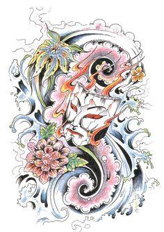 tatuointeja11
