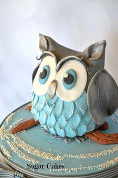 Handmade at Sugar Cakes