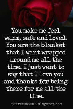 Are you looking for Love Text Messages For Him & Him? enjoy our collection of the best love texts messages for him or her and share them with your loved one. Cute Love Quotes, Love Quotes For Him Romantic, Soulmate Love Quotes, Love Quotes For Her, Home Quotes And Sayings, Love Yourself Quotes, Love Poems, Romantic Texts, Husband Quotes