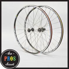 Maddux-Aero-Rx-2-1-Juego-de-Ruedas-Bicicleta-de-carretera-650c-Cubierta-Triatlon-Contrarreloj