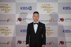 2015 Korean Popular Culture and Arts Awards / Oct 29th Photo Zone choreographer Jeong Jinseok 안무가 정진석 ▶한국콘텐츠진흥원 ▶KOCCA ▶2015 대중문화예술상 ▶대한민국 대중문화예술상 ▶2015 Korean Popular Culture and Arts Awards