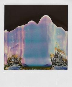 william miller - Ruined Polaroid 27