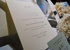 1x1.trans Crane & Co. Wedding Album Launch Party