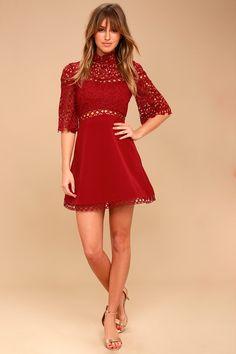 b585caf004 212 Best Dress to Impress images