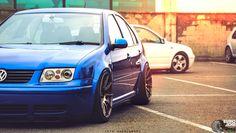 Volkswagen Jetta, Jetta Car, Honda Civic Type R, Honda Crv, Luxury Sports Cars, Sport Cars, Jetta A4 Tuning, Vw Bora Tuning, Vw R32 Mk4