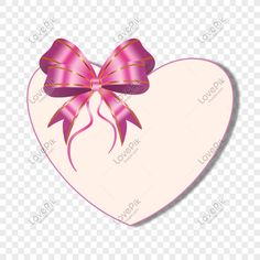 Bow,pink bow,pink,golden bow,pink gold,gradient,greeting card,card,card decoration,gift decoration,ribbon,pink ribbon,love,heart greeting card bow,pink bow,pink,golden bow,pink gold,gradient,greeting card,card,card decoration,gift decoration,ribbon,pink ribbon,love,heart greeting card#Lovepik#graphics Page Design, Web Design, Ribbon Png, Digital Media Marketing, Image File Formats, Facebook Marketing, Mobile Wallpaper, Design Elements, Greeting Cards