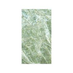 Granite Costa Esmeralda Kitchen and Bathroom Countertop Color