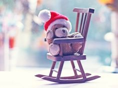 7 Absolutely Unique Christmas Traditions to Start with Your Family . Cute Images With Quotes, Cute Images For Dp, Cute Pictures, Cute Teddy Bear Pics, Teddy Bear Pictures, Christmas Profile Pictures, Best Whatsapp Dp, Christmas Teddy Bear, Merry Christmas