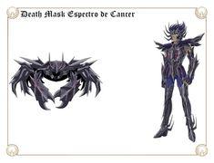 Necromancer, Deviantart, Hades, Character Description, Drawing Tools, Anime Naruto, Fan Art, Digital, Canvas