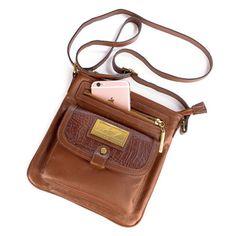 cb92f429f 48 melhores imagens de BOLSA TIRACOLO PEQUENA | Satchel handbags ...