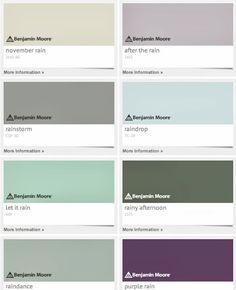 1000 images about paint colors on pinterest benjamin for Valspar paint visualizer