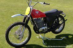 http://www.theworldofmotorcycles.com/vintagebike-images/maico_x4-mx_360_1969_sm.jpeg