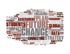 future trends in career counseling - preparing students for the transition from college to career