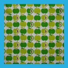 bio interlock appels groen @ joyfits.nl