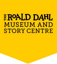 What's in the museum? Explore Boy gallery, Solo gallery and the Story Centre at the Roald Dahl Museum Roald Dahl Stories, Roald Dahl Books, Virtual Museum Tours, Virtual Tour, Museum Cafe, Kid President, Days Out With Kids, Champions Of The World, Make A Boat