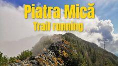 Piatra Mica Trail Running Mountaineering, Trail Running, Climbing, Hill Walking, Cross Country Running, Cross Country, Rock Climbing