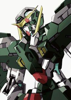 Gundam Astray, Gundam Wallpapers, Gundam Mobile Suit, Gundam 00, Transformers, Robot, Knight, Artwork, Sci Fi
