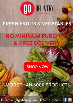 alt Fresh Fruits And Vegetables, Alter, Shopping
