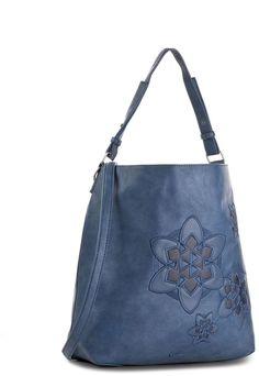 f45706939 8 melhores imagens de Bolsa Hobo   Whistles tote bags, Coin purses e ...