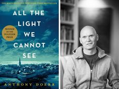 Books to read if you loved All the Light we cannot see - need to add to my Goodreads lists!