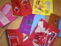 www.jufjanneke.nl   Boeken horen er bij.. Wordpress, Letters, School, Paper, Schools, Lettering, Fonts, Letter