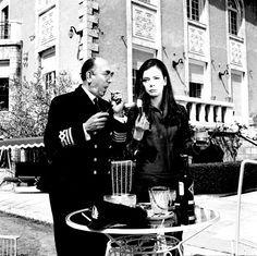 'Ένας Ιππότης Για Τη Βασούλα' (1968) Movies, Fictional Characters, Kai, Films, Cinema, Movie, Film, Fantasy Characters, Movie Quotes