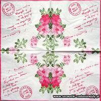 Decoupage Paper, Paper Napkins, Pixie, Table Decorations, Tableware, Backgrounds, Design, Napkins, Dinnerware