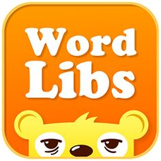http://www.wordlibs.com/    http://itunes.apple.com/WebObjects/MZStore.woa/wa/viewSoftware?id=534967396=8