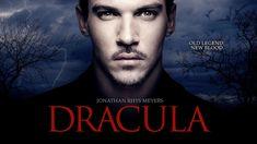Dracula - NBC TV show