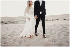 modest wedding dress with long sleeves from alta moda. -- (modest bridal gown)