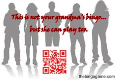 "The ""She can play too"" campaign"