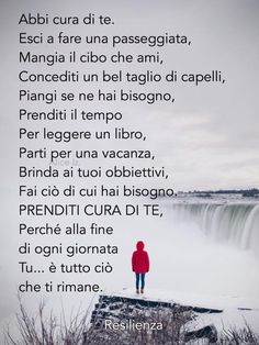Ego Quotes, Qoutes, Cogito Ergo Sum, Self Organization, Italian Language, Day And Time, Love Me Quotes, Quotes About Moving On, Instagram Images