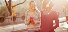 7 Habits of Good Friendships - Get Healthy U Seven Habits, 7 Habits, Healthy Habits, Get Healthy, Ace Fitness, Fitness Tips, Buddy Workouts, Workout Tips, Brush My Teeth