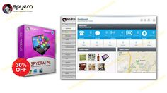 Save up to 30% OFF SPYERA PC 12 Months Coupon http://tickcoupon.com/stores/spyera-coupon-codes