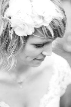 Hochzeitsfotograf   Fotografin Hamburg   Hochzeitsfotografie   Braut   Hochzeitsportrait   Wedding Portraits   Portrait   Bride   Bridal Hairstyles   Brautfrisur   Hamburg   Elbe   Strandhochzeit   Himmelreich Fotografie   www.himmelreich-fotografie.de