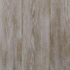 allen + roth 6-in W x 47-1/2-in L Whitewash Barnboard Laminate Flooring - Lowe's Canada