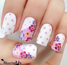 white-nail-art-30