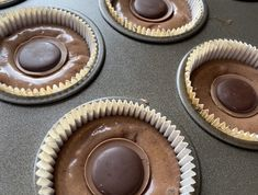 Snack Recipes, Snacks, Chocolate Fondue, Brownies, Food And Drink, Pie, Cupcakes, Sweets, Tableware