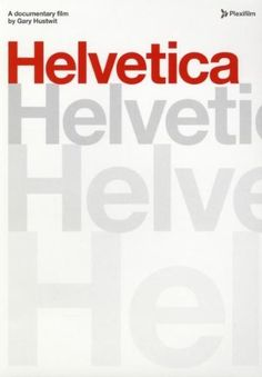 COMING SOON - Availability: http://130.157.138.11/record=  Helvetica