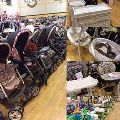 Baby items galore! Shopping hours today 10-6. #babies #easton #lehighvalley #kids http://ift.tt/1K1hwgp