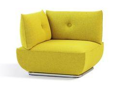 Кресло DUNDER | Кресло