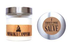 Soy-candles-Smells-Like-Canada-Muskoka-Campfire-Toronto-Smoke-Salve