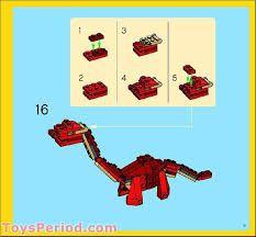 dinosaur legos - Google Search