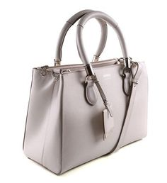 58 best Bags images on Pinterest  6e25e048c8f