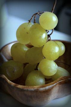 #grape#coldporcelain#clay#handmade